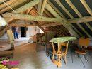 83 m² 5 pièces Sanssat  Maison