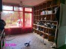 160 m² Maison Magnet  4 pièces
