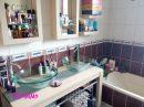 Maison 99 m² 5 pièces Aubigny