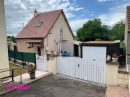 4 pièces Maison  65 m² Varennes-sur-Allier