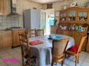 Maison  Varennes-sur-Allier  65 m² 4 pièces