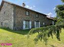 Maison  Lachaux,03270 Busset  8 pièces 89 m²