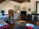 105 m² 4 pièces Maison  Saint-Germain-des-Fossés