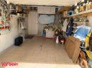 Maison Cusset   4 pièces 110 m²