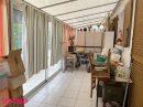 Cusset  Maison 4 pièces 110 m²