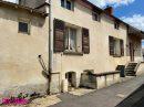 Maison 98 m² 4 pièces Creuzier-le-Vieux