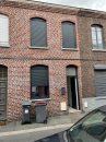 89 m² Maison 5 pièces