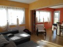 Appartement   98 m² 5 pièces