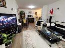 Appartement Saverne  130 m² 5 pièces