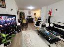 Appartement 130 m² Saverne  5 pièces