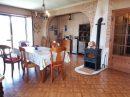 Appartement 99 m² 4 pièces Dabo