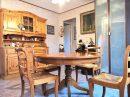 Appartement 67 m² Saverne  3 pièces