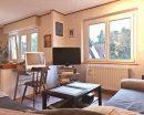 67 m²  3 pièces Appartement Saverne
