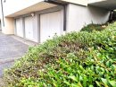 Appartement 85 m² Hattmatt  4 pièces