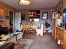 Appartement 79 m² Saverne  3 pièces
