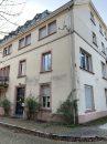 3 pièces Sarrebourg  105 m²  Appartement