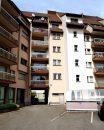 Appartement 3 pièces  54 m² Saverne
