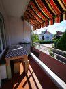 Appartement  Saverne  4 pièces 85 m²