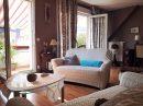 Appartement Saverne  81 m² 3 pièces