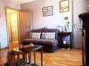 81 m² Saverne   3 pièces Appartement