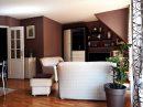 Appartement 3 pièces Saverne  81 m²