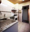 Appartement 69 m² 4 pièces Saverne