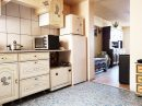 160 m²  pièces Immeuble Ingwiller