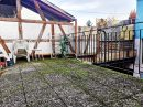 pièces Ingwiller  Immeuble 160 m²