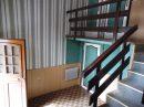 Maison 105 m² Lutzelbourg  5 pièces