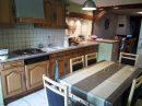 150 m² 7 pièces Gosselming  Maison