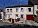 9 pièces Maison 225 m² Abreschviller