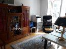 Maison 225 m² Abreschviller  9 pièces