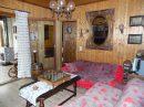 79 m² Maison Rhodes  5 pièces