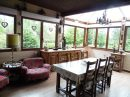79 m²  Rhodes  5 pièces Maison