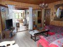 Rhodes   79 m² 5 pièces Maison