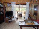 79 m² 5 pièces Rhodes  Maison