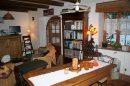3 pièces Maison 78 m²  Dabo