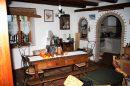 3 pièces  78 m² Dabo  Maison