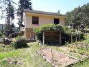 84 m² 3 pièces Abreschviller   Maison
