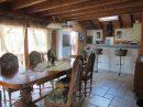 Maison Dossenheim-sur-Zinsel  144 m² 5 pièces