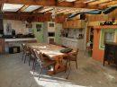 Maison 137 m² Schneckenbusch  5 pièces