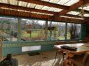 Maison Schneckenbusch  137 m² 5 pièces