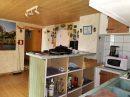137 m² Schneckenbusch  5 pièces Maison