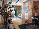 Dabo HELLERT Maison  255 m² 7 pièces