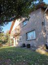 Maison Dabo HELLERT 255 m² 7 pièces