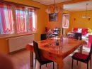 Ingwiller   5 pièces Maison 100 m²