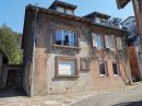 131 m² 6 pièces  Maison Dabo