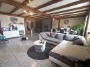 Maison  Mittelbronn  6 pièces 200 m²