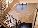 Maison 259 m² 10 pièces Neuwiller-lès-Saverne