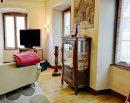 259 m² 10 pièces Neuwiller-lès-Saverne  Maison
